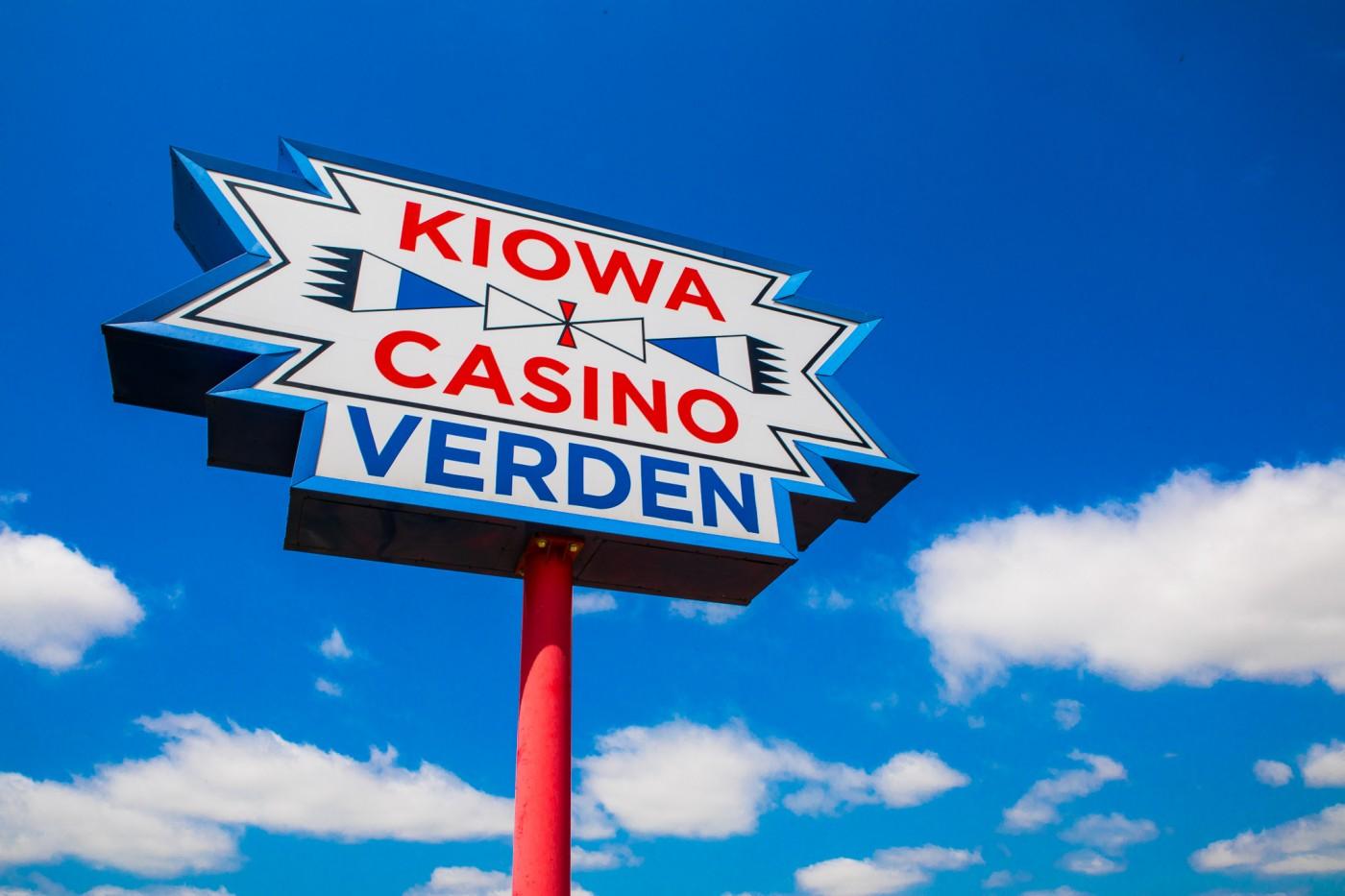 Grand fortune casino italian