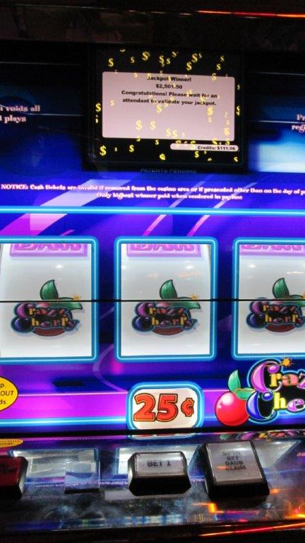 Bet365 poker download android
